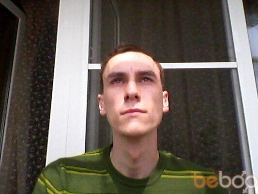 Фото мужчины Rommm, Москва, Россия, 31
