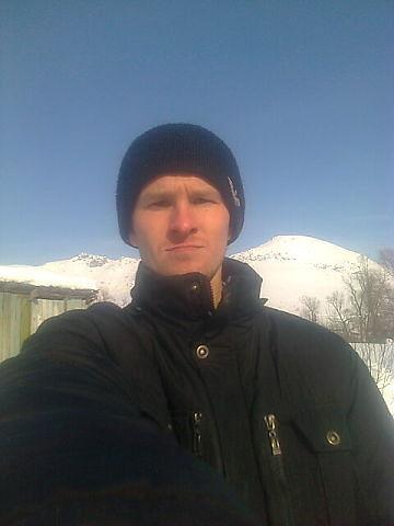 Фото мужчины Кирилл, Усть-Каменогорск, Казахстан, 29