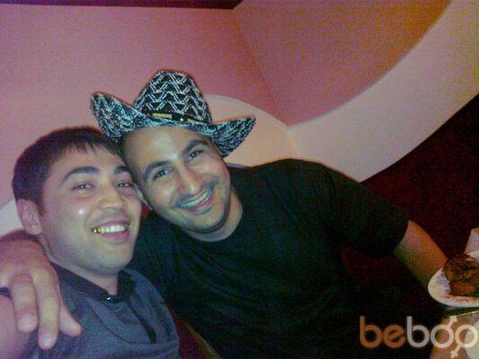 Фото мужчины elik86, Ташкент, Узбекистан, 30