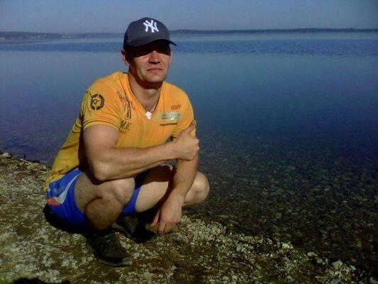 Фото мужчины саша, Уфа, Россия, 36