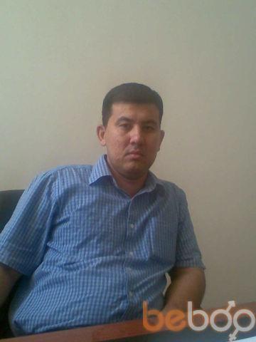 Фото мужчины Murcho, Ашхабат, Туркменистан, 34