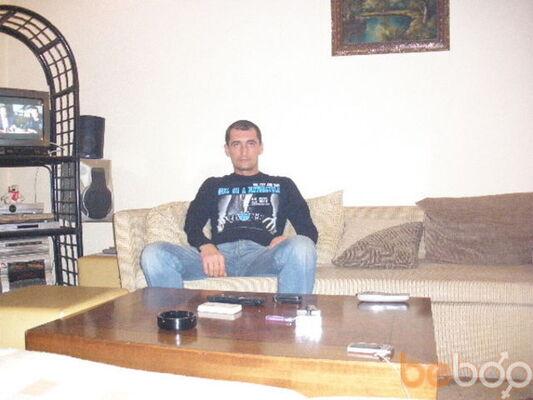 Фото мужчины FIXGREGORY, Thessaloniki, Греция, 40