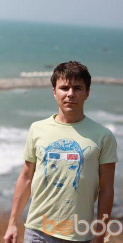 Фото мужчины sergei, Витебск, Беларусь, 30