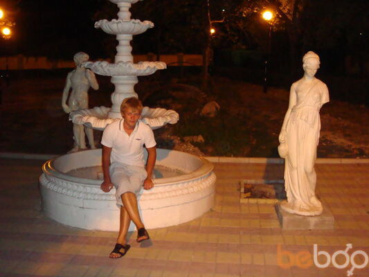 Фото мужчины санек, Гомель, Беларусь, 30