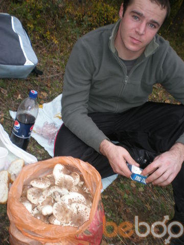 Фото мужчины солнышко, Ялта, Россия, 32