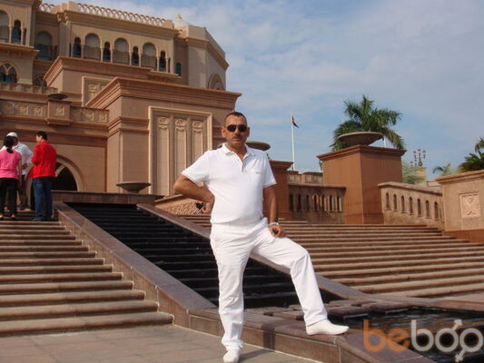 Фото мужчины qara700, Баку, Азербайджан, 34