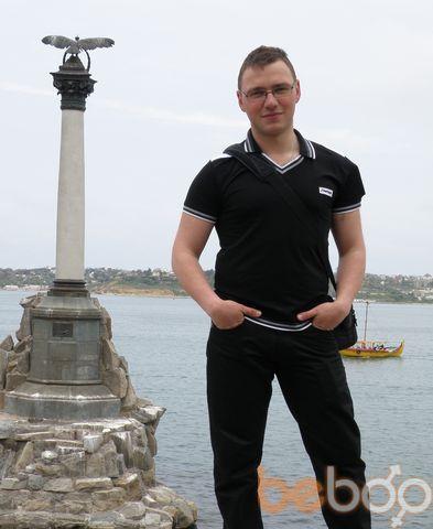 Фото мужчины Алексей, Симферополь, Россия, 29