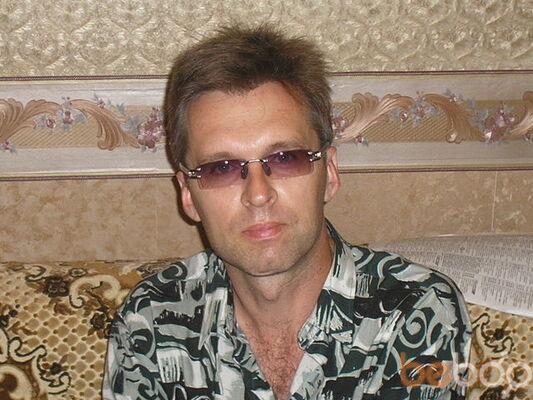 ���� ������� cactusman, �������, ����������, 53