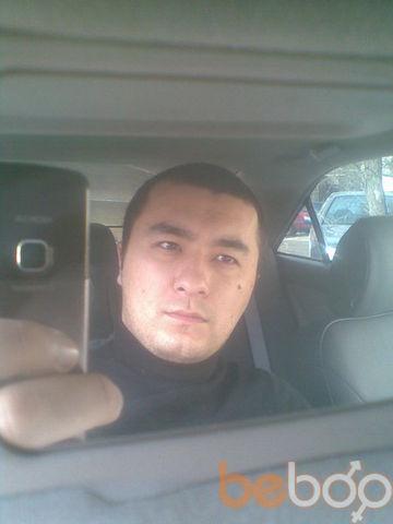���� ������� Samat, ������, ���������, 30
