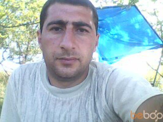 Фото мужчины farm1976, Ереван, Армения, 41