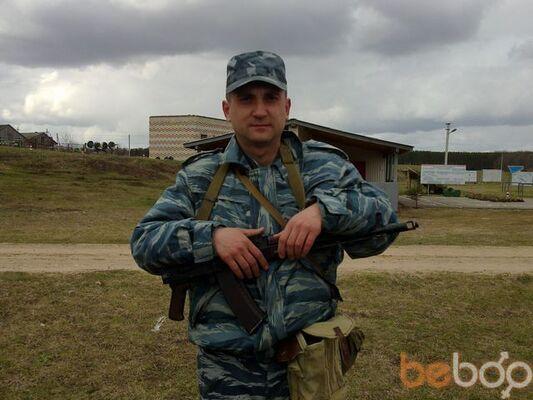 Фото мужчины сергей, Чебоксары, Россия, 31