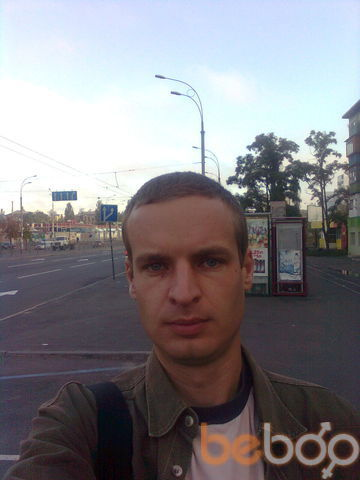 Фото мужчины lexx, Киев, Украина, 36