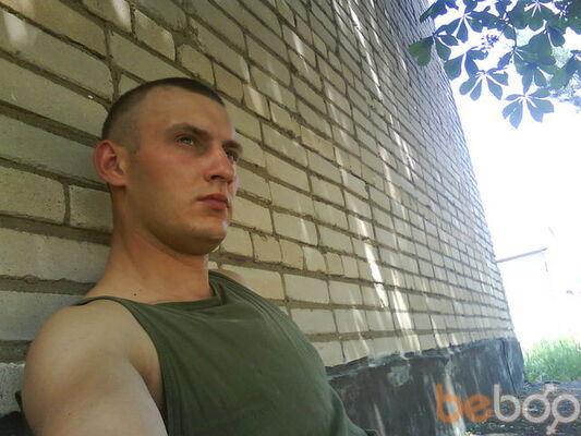 Фото мужчины SASHA, Минск, Беларусь, 29
