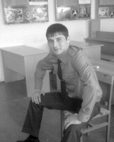 Фото мужчины Тема, Пятигорск, Россия, 29