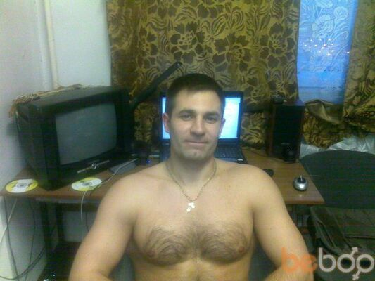 Фото мужчины Чехов, Москва, Россия, 31