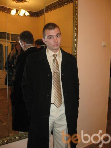 Фото мужчины angel, Одесса, Украина, 36