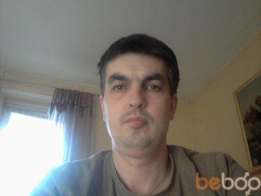Фото мужчины kelmerta, Клайпеда, Литва, 42