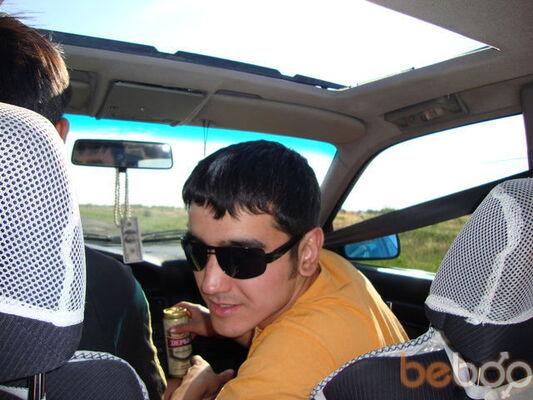 Фото мужчины Askrik, Павлодар, Казахстан, 31