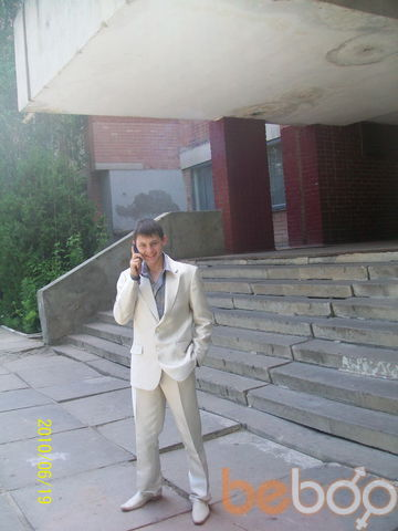 Фото мужчины Руслан, Херсон, Украина, 25