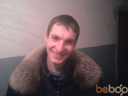 Фото мужчины русик, Дружковка, Украина, 32
