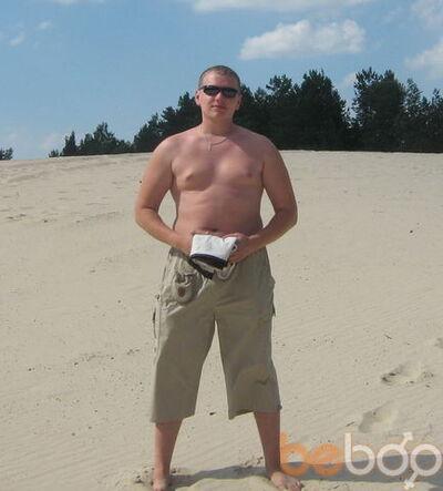 Фото мужчины wokker, Кобрин, Беларусь, 33