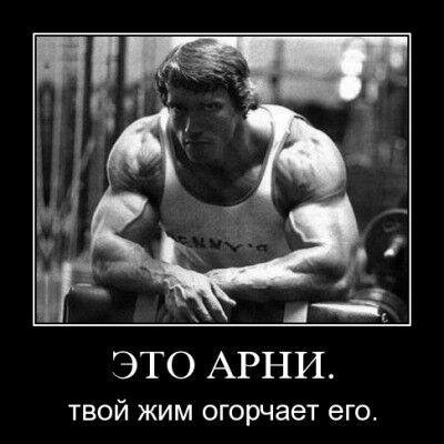 Фото мужчины александр, Луховицы, Россия, 41