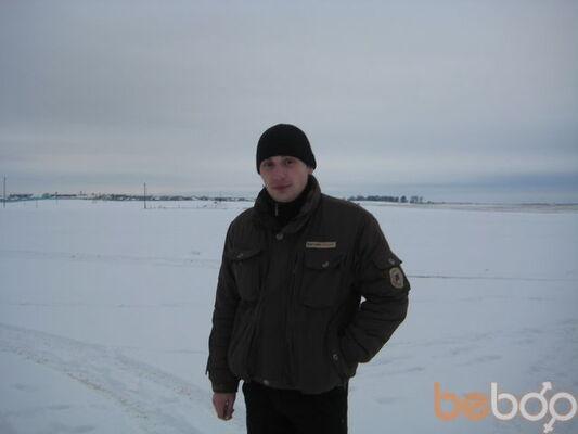 Фото мужчины Gendolf, Минск, Беларусь, 31