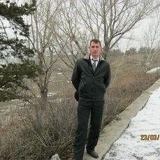 Фото мужчины Aleks, Семей, Казахстан, 24