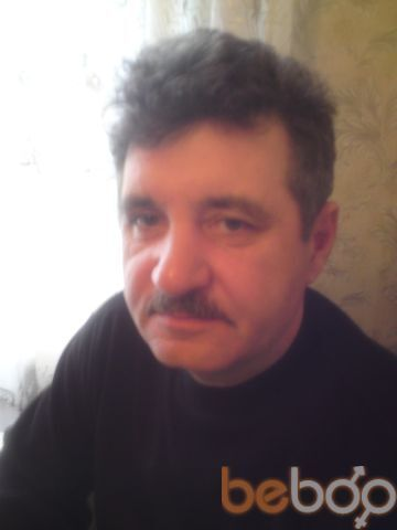 Фото мужчины gapa195857, Макеевка, Украина, 54