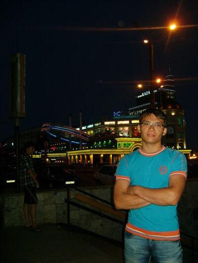 Фото мужчины Сабир, Параньга, Россия, 32