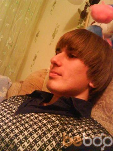 Фото мужчины Алексей, Днепропетровск, Украина, 26