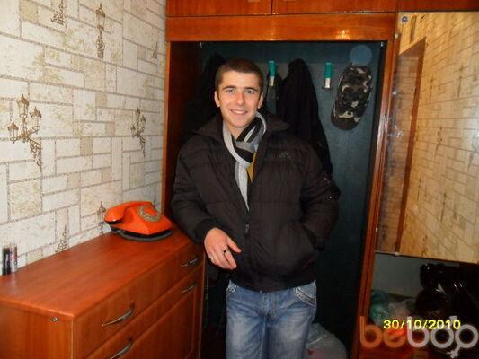 Фото мужчины Малой, Симферополь, Россия, 27