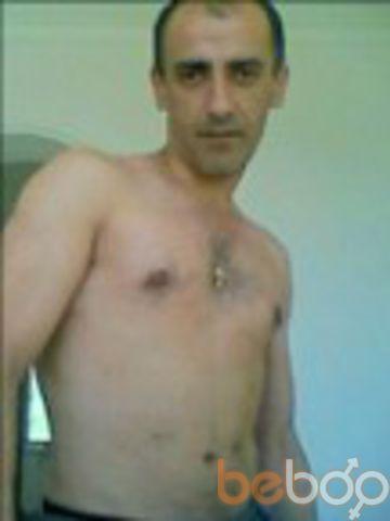Фото мужчины 15951, Ереван, Армения, 36
