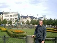 ���� ������� Vladimyr, ����, �������, 29