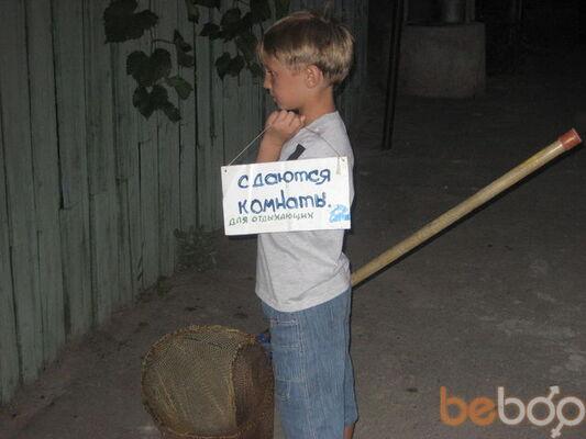 Фото мужчины Серж, Одесса, Украина, 34