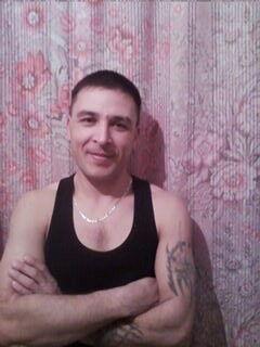 Фото мужчины Костя, Кемерово, Россия, 33