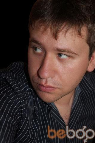 ���� ������� OlegHarin, ��������, ������, 30
