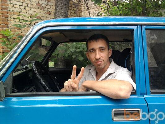 Фото мужчины славик, Майкоп, Россия, 37
