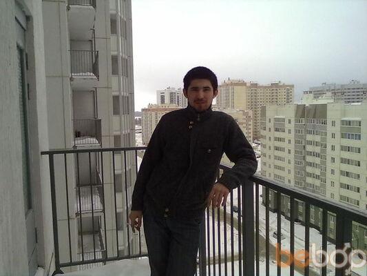 Фото мужчины asad1789, Ургенч, Узбекистан, 27