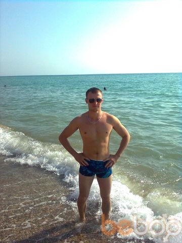 Фото мужчины Nikos, Липецк, Россия, 30