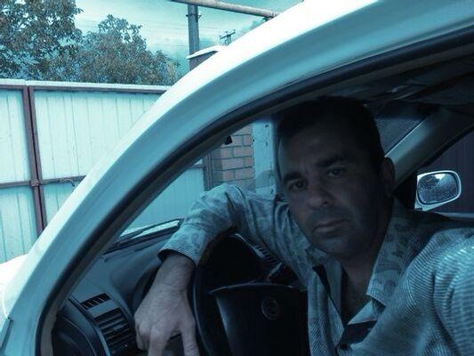 Фото мужчины Владимир, Краснодар, Россия, 41