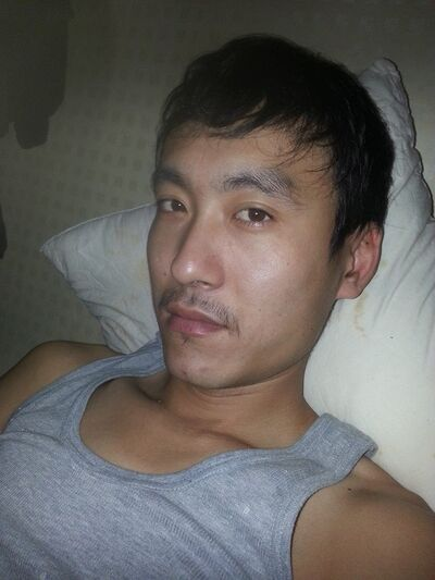 Фото мужчины Виктор, Ташкент, Узбекистан, 28