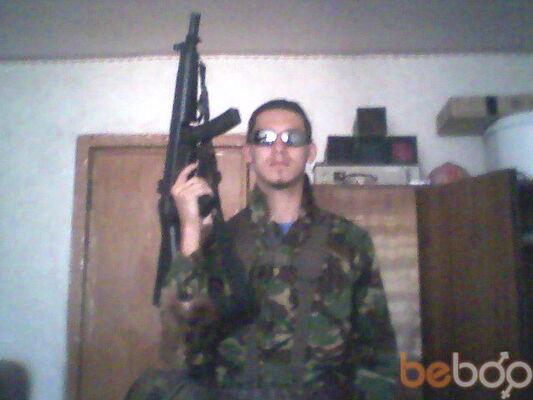 Фото мужчины MARIO, Лисичанск, Украина, 29