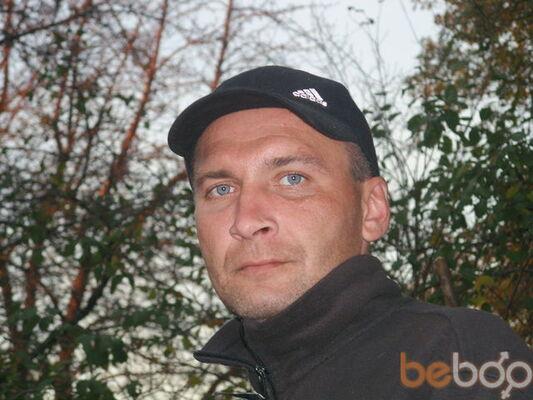 Фото мужчины леха, Самара, Россия, 40