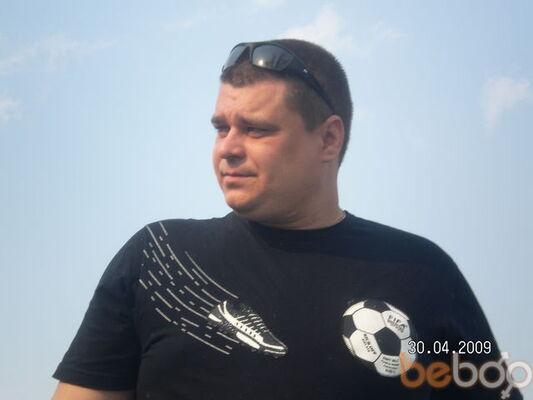 Фото мужчины tolik, Челябинск, Россия, 39