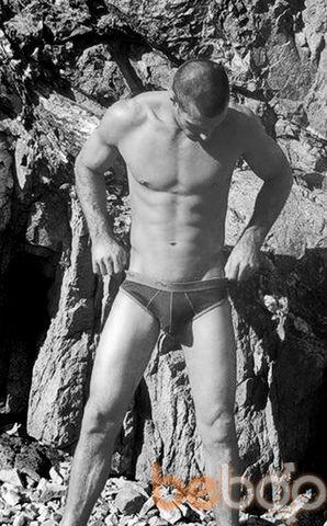 Фото мужчины Сережка22, Самара, Россия, 28