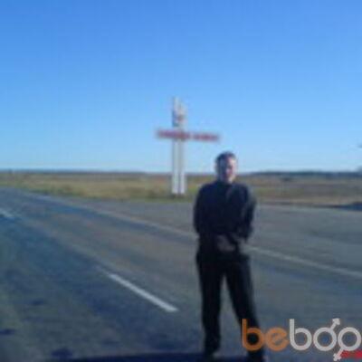 Фото мужчины мираж, Набережные челны, Россия, 38