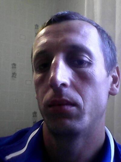 Фото мужчины кирилл, Норильск, Россия, 36