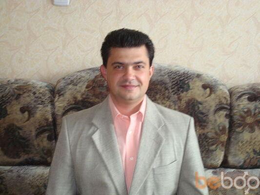 Фото мужчины sladkiy, Академгородок, Россия, 41