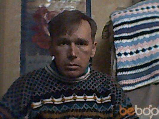 Фото мужчины Sagata, Симферополь, Россия, 53